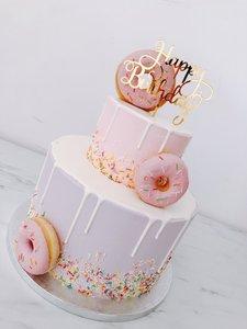 mariasweetcakery Donut Deluxe.JPG