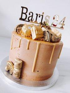 mariasweetcakery Baris