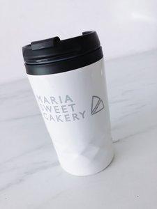 mariasweetcakery Drink beker