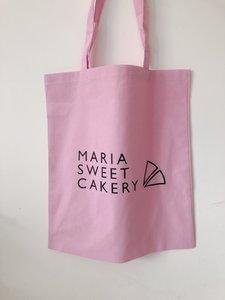 mariasweetcakery roze