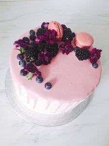 mariasweetcakery kimberly
