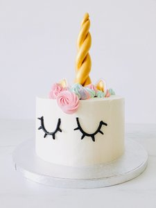mariasweetcakery Unicorn 2